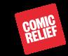 24._CR_FundedBy_Logo_RGB