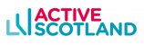 Active Scotland Logo