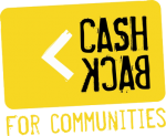 Cashbackl_no-bgr - Copy