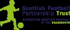 SFP Trust Logo