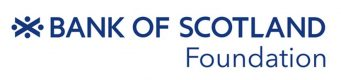 bank of scotland foundation