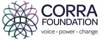 corra-logo-new-web